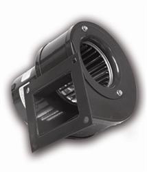Woodmaster Draft Fan For 546 4400 5500 6500 1100