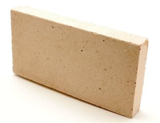 Kitchen Queen Firebrick Single Brick