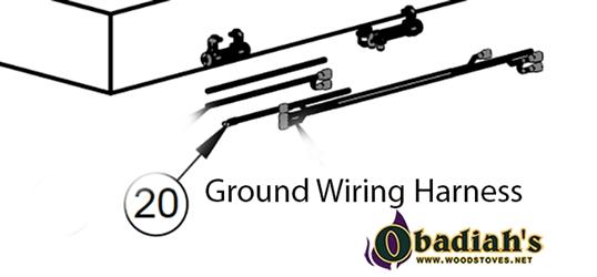empyre cozeburn outdoor wood boiler ground wiring harness