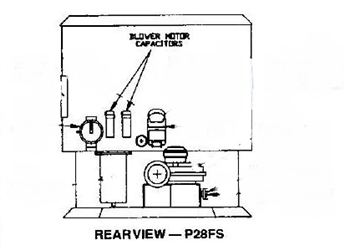 16 furthermore Premium Wood Plans Download likewise Air Pollution Control For Biomass And Coal  bustion 113168 also S1267 besides Glasswoodducketching. on coal furnace parts