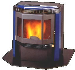 Dell Point Pellet Stoves Parts Best Stoves