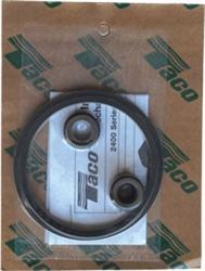 Pool Heat Pump >> Taco Seal Kit for 2400-20-WB Pump, Boiler Fittings