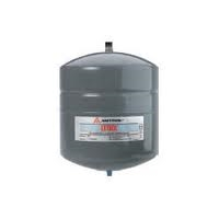 30 Amtrol Expansion Tank Boilers For Sale Discount
